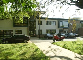 Thumbnail Office to let in The Friary, Lichfield
