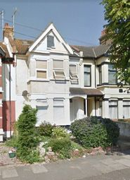 Thumbnail 1 bedroom property to rent in Leamington Road, Southend-On-Sea