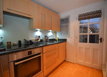 1 bed property for sale in Debden Road, Saffron Walden CB11