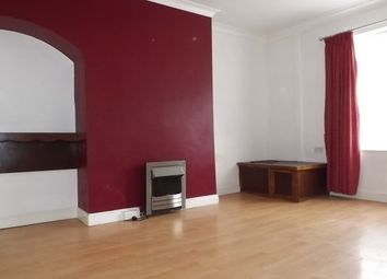 Thumbnail 3 bed terraced house to rent in Poplar Terrace, Bentley, Doncaster