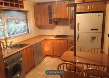 Thumbnail 3 bed terraced house to rent in Basildon, Basildon