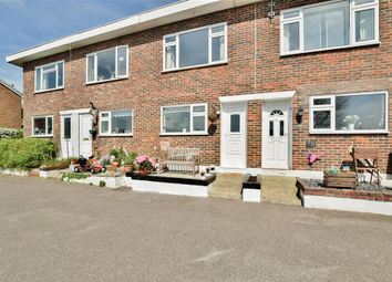 Thumbnail 2 bed terraced house for sale in Eastbourne Road, Blindley Heath, Surrey