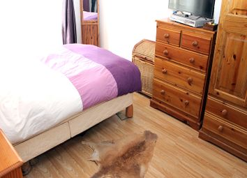 Thumbnail 2 bed flat to rent in Crofton Way, Enfield, London