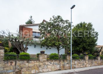 Thumbnail 3 bed town house for sale in Carrer Del Cami De La Font, Sant Fruitós De Bages, Barcelona, Catalonia, Spain