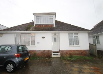 Thumbnail 4 bedroom detached bungalow to rent in Coast Road, Pevensey Bay, Pevensey