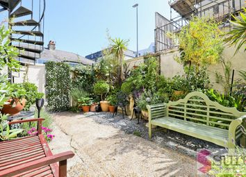 Thumbnail 1 bed flat for sale in Lansdowne Road, Hove, East Sussex