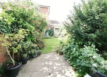 Thumbnail 2 bed semi-detached house to rent in New Street, Brightlingsea, Colchester