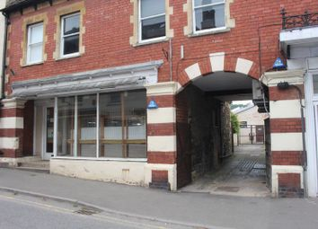 Thumbnail Commercial property to let in Long Street, Wotton-Under-Edge