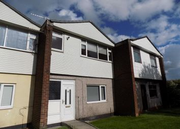 Thumbnail 2 bedroom terraced house to rent in Mossfield Road, Kearsley, Bolton