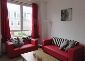 Thumbnail 3 bedroom flat to rent in Elmfield Avenue, Aberdeen, 3Pb