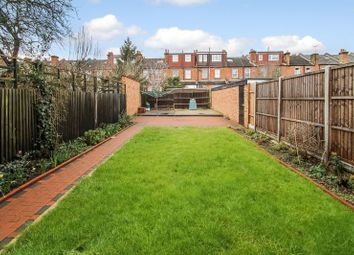 Thumbnail 5 bed semi-detached house for sale in Spencer Road, Wealdstone, Harrow