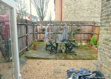 Thumbnail 2 bed flat to rent in Half Acre Road, Hanwell