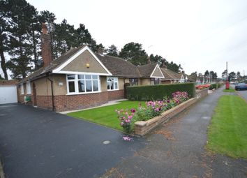 Thumbnail 2 bedroom detached bungalow to rent in Ashley Way, Abington, Northampton