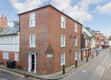 Thumbnail 2 bedroom flat to rent in Heritage Court, Canterbury