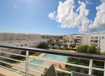 Thumbnail Apartment for sale in Bpa3098, Lagos, Portugal