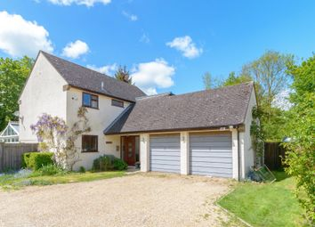 Thumbnail 4 bed property to rent in Lower Backway, Shrewton, Salisbury, Wiltshire