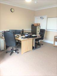 Thumbnail Office to let in Llanbadarn Road, Aberystwyth