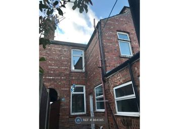 Thumbnail 3 bed terraced house to rent in Victoria Street, Grantham