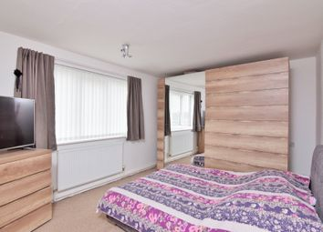 Thumbnail 2 bed flat for sale in Pinewood Road, Burton-On-Trent