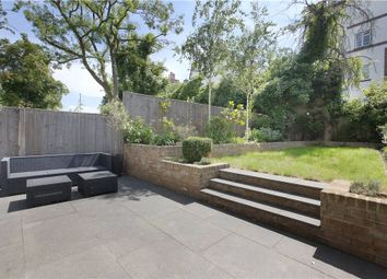 5 bed semi-detached house for sale in Lewin Road, Streatham, London SW16