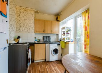 Thumbnail 3 bedroom flat for sale in Denmark Road, Camberwell