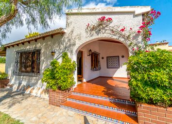 Thumbnail 3 bed villa for sale in Spain, Valencia, Alicante, Orihuela-Costa