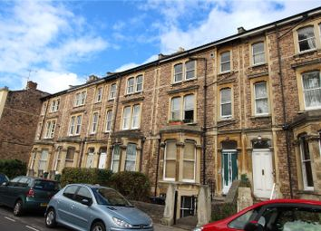 Thumbnail 1 bed property to rent in Alma Vale Road, Clifton, Bristol