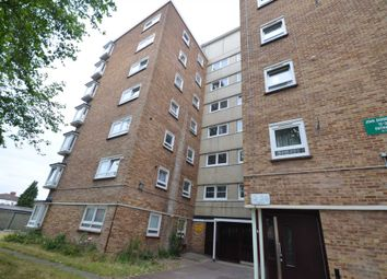 Thumbnail 1 bedroom flat for sale in John Burns Drive, Barking