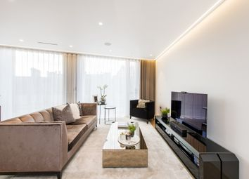 Thumbnail 2 bed flat for sale in 79 Buckingham Palace Road, Westminster
