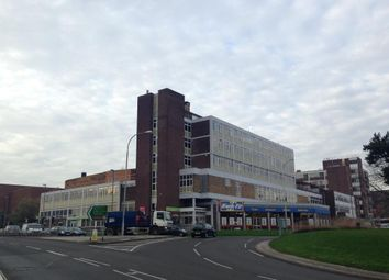 Thumbnail Office to let in Markham House, Chesterfield