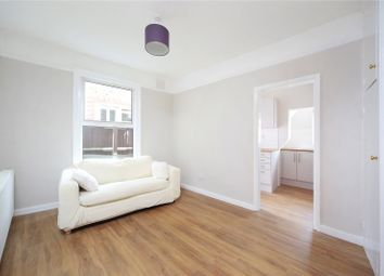 Thumbnail 3 bed flat to rent in Fieldhouse Road, Balham, London