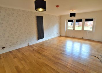 Thumbnail 4 bedroom semi-detached bungalow to rent in Town Road, Cliffe Woods, Rochester