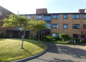 Thumbnail 2 bed flat for sale in Hayward Court, Watchyard Lane, Liverpool, Merseyside
