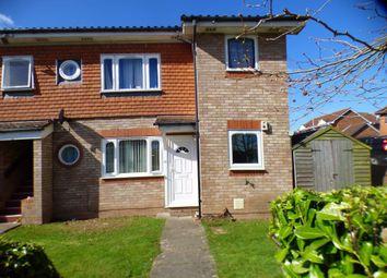 Thumbnail Studio to rent in Lingfield Walk, Bobblestock, Hereford