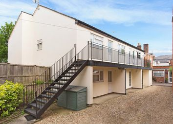 Thumbnail 1 bed flat to rent in Devonshire Court, Devonshire Street, Cheltenham, Gloucestershire