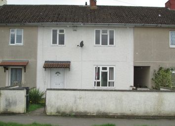 Thumbnail 3 bedroom terraced house for sale in 18 Mowcroft Road, Bristol, City Of Bristol