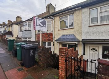 5 bed terraced house to rent in Carlyle Avenue, Brighton BN2
