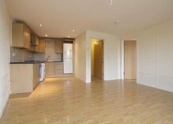 Thumbnail 2 bed flat to rent in Rothschild Road, Chiswick
