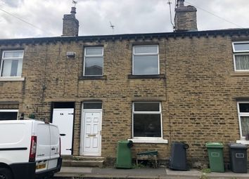 Thumbnail 2 bed terraced house to rent in Beaumont Street, Netherton
