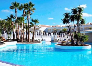 Thumbnail 2 bed apartment for sale in The Palms, Golf Del Sur, Tenerife, Spain