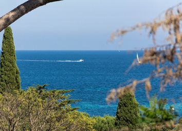 Thumbnail Land for sale in St Maxime, Provence-Alpes-Côte D'azur, France