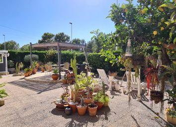 Thumbnail 3 bed town house for sale in Sierra Helada, Rincon De Loix, Benidorm