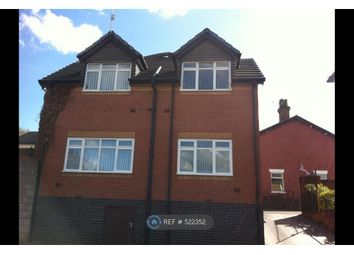 Thumbnail 3 bed detached house to rent in Florence Court, Stoke On Trent