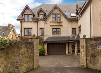 4 bed flat for sale in 95/6 Carlton Grange, Grange Loan, Edinburgh EH9