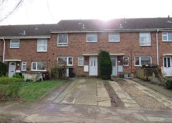 3 bed terraced house to rent in Graveley Dell, Welwyn Garden City AL7