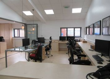 Thumbnail Office to let in Henfield Road, Albourne, Hassocks