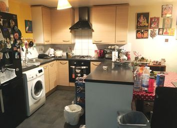Thumbnail 2 bedroom flat for sale in Capel Crescent, Stanmore, Greater London