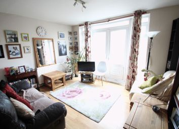 Thumbnail 1 bedroom property for sale in Welford Close, London