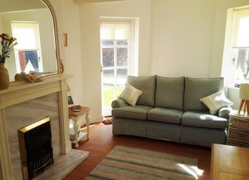 Thumbnail 3 bedroom detached bungalow to rent in Harold Avenue, Westgate-On-Sea