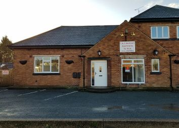 Thumbnail 1 bed flat to rent in Companions House, Bentley, Doncaster